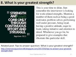 interview questions flight attendant 88 flight attendant interview questions and answers