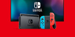 Nintendo confirms a Switch price cut is ...