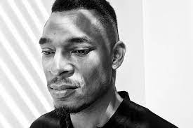 Terrance Hayes | Poetry Foundation