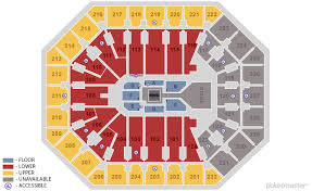 Wwe Smackdown Live Tickets Wrestling Event Tickets Schedule Ticketmaster Com