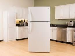 kenmore top freezer refrigerator. kenmore top freezer refrigerator o