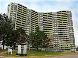 Apartments For Rent   3400 Riverspray Crescent, Mississauga, ON