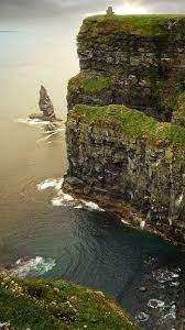 Ireland iPhone Wallpapers - Top Free ...