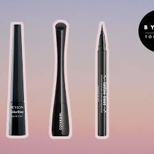 the 19 best liquid eyeliners of 2021