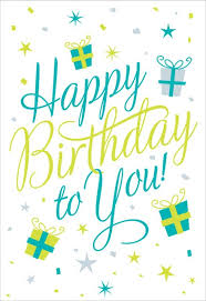 Birthday Printable Cards Birthday Cards Free Greetings Island