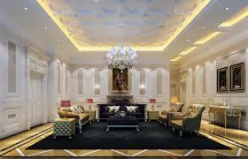 office decorating ideas valietorg. Office Decorating Ideas Valietorg With 3d 3ds Luxury House 1 7