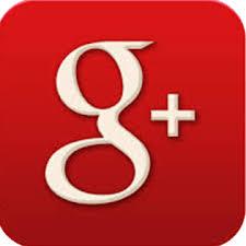 Resultado de imagen para redes sociales google +