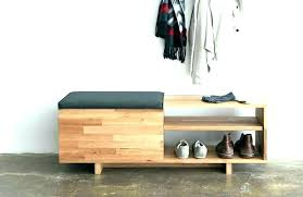Entry benches shoe storage Magnificent Bench Shoe Storage Hall Bench With Shoe Storage Entry Benches With Shoe Storage Bench With Shoe Bench Shoe Storage Svconeduorg Bench Shoe Storage Entryway Shoe Storage Bench Modern Shoe Storage
