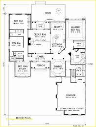 30 x 40 floor plans best of 18 beautiful 30x60 house plan