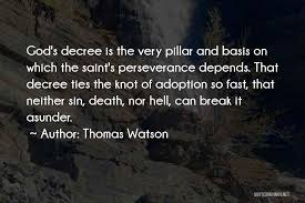 Christian Quotes On Perseverance Best of Top 24 Quotes Sayings About Perseverance Christian