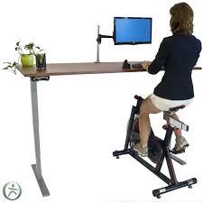 under desk bike uplift bike desk fitness bike stuff with regard to amazing house stationary bike under desk bike