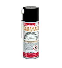 70 86 Keramik Spray Metaflux