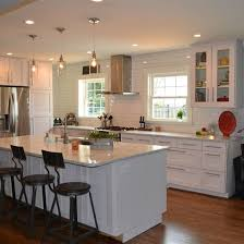 Kitchen Remodeling Northern Va Decor Interior Home Design Ideas Amazing Kitchen Remodeling Northern Va Decor Interior