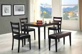 ikea small dining table sets view larger narrow room tables