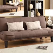 asia direct furniture. Contemporary Direct AD Futon 2076DB In Asia Direct Furniture R