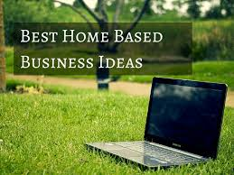 ideas work home. Work From Home Business Ideas