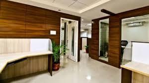 Interior Design Images For Home Custom Interior Designers In Hsr Layout Bangalore Best Decorators Kraftivo