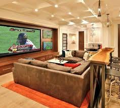 best man cave couches 768x690