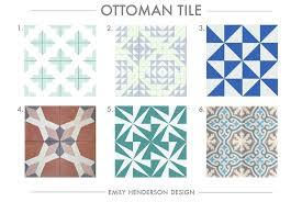 Decorative Cement Tiles Decorative Cement Tiles Cement Tile How To Make Decorative Cement 76
