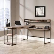 l shaped desk home office. L Shaped Desk Home Office Wooden Images Na Ssl Amazon Com I E