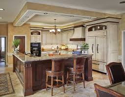 Custom Kitchen Cabinet Makers Beauteous Custom Kitchen Cabinets Design Kitchenclassictk