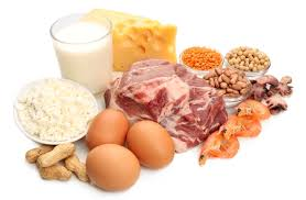 Diet Chart For Bodybuilding Beginners In India Pdf Bodybuilding Diet Plan The Ultimate Indian Diet For