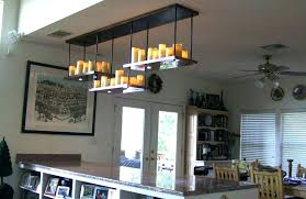 faux candle chandelier home design ideas for faux candle chandelier decor faux pillar candle chandelier lighting faux candle chandelier