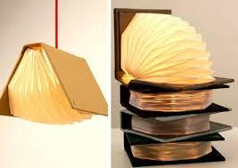 Unique Lamp 552 best lamps images on pinterest   lighting ideas, lamp design
