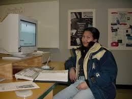 Filipina Overseas At University Studying And Having Fun www.GutterUncensoredPlus 001.jpg