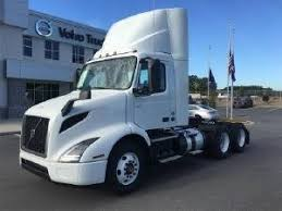 2018 volvo day cab.  2018 2018 volvo vnr64t300 conventional  day cab charlotte nc 5000387455  commercialtrucktradercom and volvo day cab 0