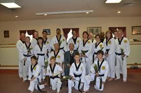 the chosun taekwondo journal essay excerpts from black belt essay excerpts from black belt candidates 19 2013