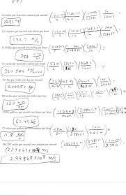 unit conversions worksheet answers unit conversion worksheet answers worksheets