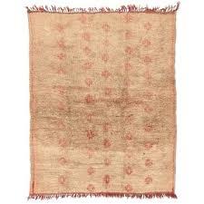 moroccan wool rug vintage wool rug 6 3 1 moroccan wool rug australia