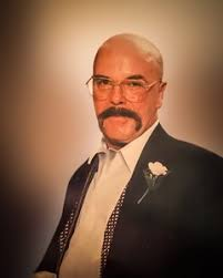 Newcomer Family Obituaries - Robert C. Smith 1946 - 2020 - Newcomer  Cremations, Funerals & Receptions.
