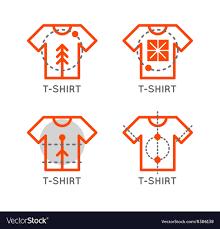 Design At Shirt Logo Online Free T Shirt Logo Set Online Shop Logo Clothing Shop