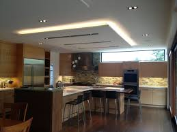 spot lighting for kitchens. Kitchen Spot Light Inspirational Project Spotlight Lighting For Kitchens L