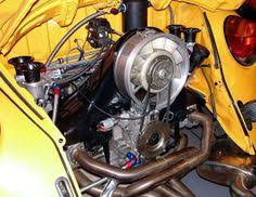 vw type engine engines sexy type and ps porsche fan conversion