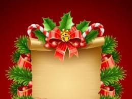 christmas cards backgrounds christmas card background vector 6 free vectors ui download