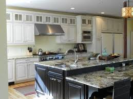 Charming Kitchen Themes And Also Kitchen Islands With Table Seating