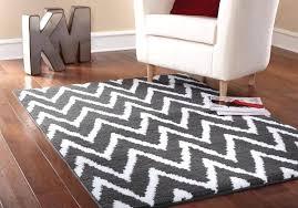 safavieh rugs 8x10. Home Interior: Big Gray Shag Rug 8x10 Ottomanson Contemporary Solid Grey 8 Ft X 10 Safavieh Rugs