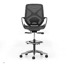 full size of seat chairs backless office chairs ergonomic lovely super ergonomic chair tags