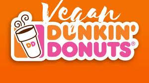 Hasil gambar untuk dunkin donuts menu