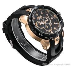 2017 new men sports watch luxury watches sports big dial quartz low price watches is a very elegant accessory for men and women we provide wristwatch online shopping of highest quality which can seem from both the