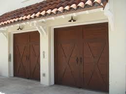 garage door repair fayetteville ncGarage Doors  Garage Door Repair Fayetteville Nc Enchanting
