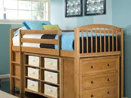 Full Size of Bedroom Furniture:more Photos In Designs For Kids Beds For Childrens  Storage ...