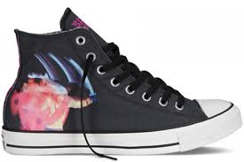 converse for men. converse chuck taylor all star hi top black sabbath paranoid sale - men shoes g7s1576 for
