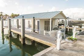 Small Picture Aqualodge Houseboat for Sale