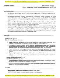 finance manager sample resume director finance resume business finance manager sample resume warehouse resume samples getessayz resume template warehouse chronological inside associate sample