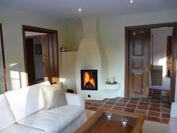 30 Qm Wohnzimmer 20 Qm Zimmer Einrichten Home Ideen Wohnzimmer