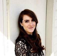 Sarah Johnson Follows Her Americana Dreams With EP Volcano | Dallas Observer